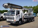 VolvoFL10 Crane truck- PK680TK