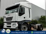 Iveco AS440S48 STRALIS