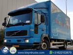 VolvoFL 220.12 manual nl-truck