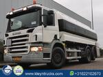 ScaniaP340