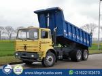 RenaultD 330