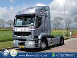 RenaultPREMIUM 410 nl-truck
