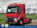 RenaultT 430