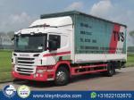 ScaniaP320