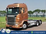 ScaniaR480 highline 6x2 mnb
