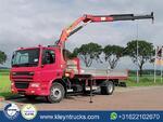 DafCF 75.250 palfinger pk 14080