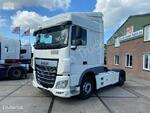 DafXF 460 FT   Automaat