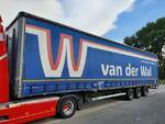 Van Hool3B2003